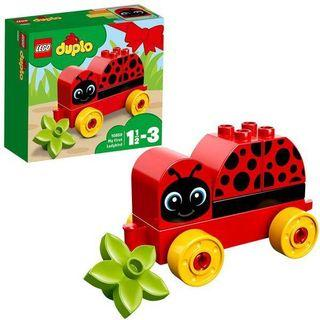 Lego Duplo My First Lady Bird np RM 32