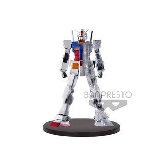 ABP19860 MOBILE SUIT GUNDAM INTERNAL STRUCTURE-RX-78-2 GUNDAM-(ver.A)