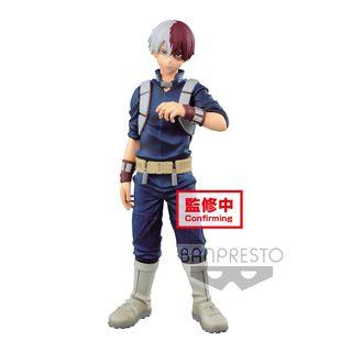 ABP39655 MY HERO ACADEMIA AGE OF HEROES-SHOTO-