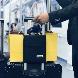 🚁預訂款✈️  行李固定包