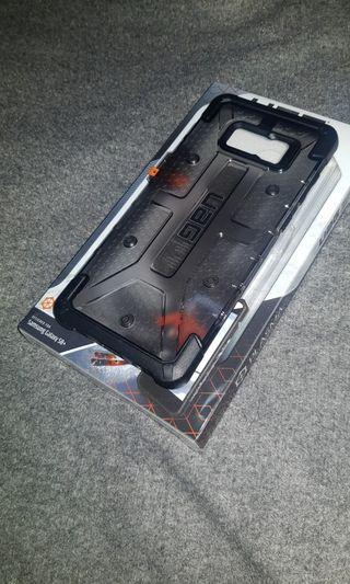 CASE UAG ORIGINAL - SAMSUNG S8 PLUS