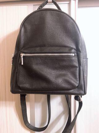 H&M Mini Backpack