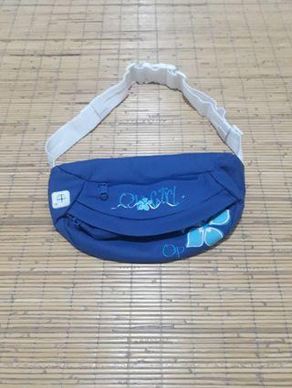 Op girl waist bag original