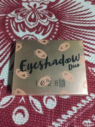 🚚 1028超級巨無霸大眼 Eye眼盤 02甜橙