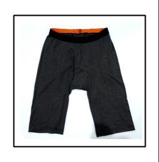 Hotmagic legging pria / celana tidur