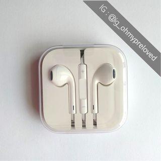 iPhone 6s Headset