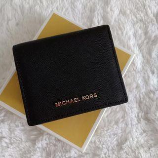 Michael Kors Wallet mini