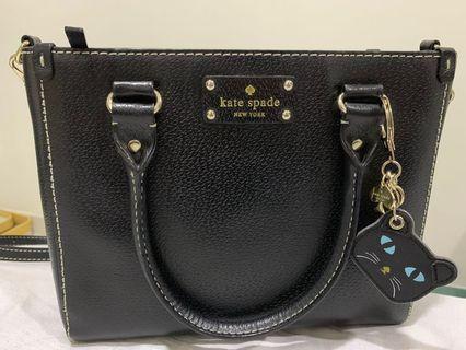Kate Spade authentic (negotiable)