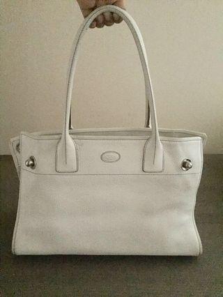 🚚 Tods Handbag