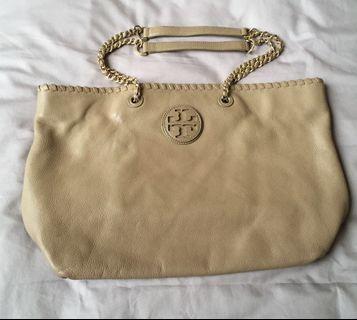 🚚 Tory Burch Handbag