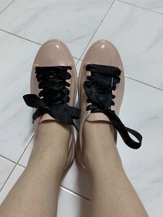 🚚 Melissa shoes