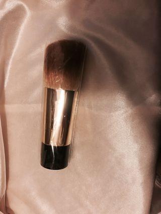 Chanel 粉底掃 Brush