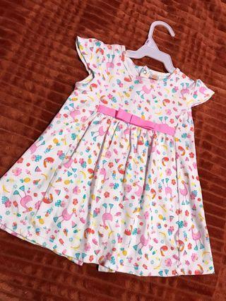 Jsp dress