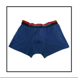 Brief /boxer /celana dalam pria