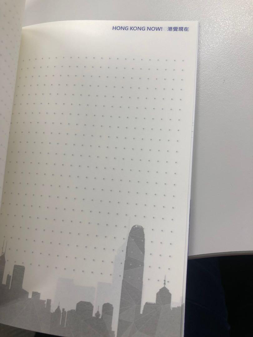 韓國 香港 可愛 筆記本 手帳