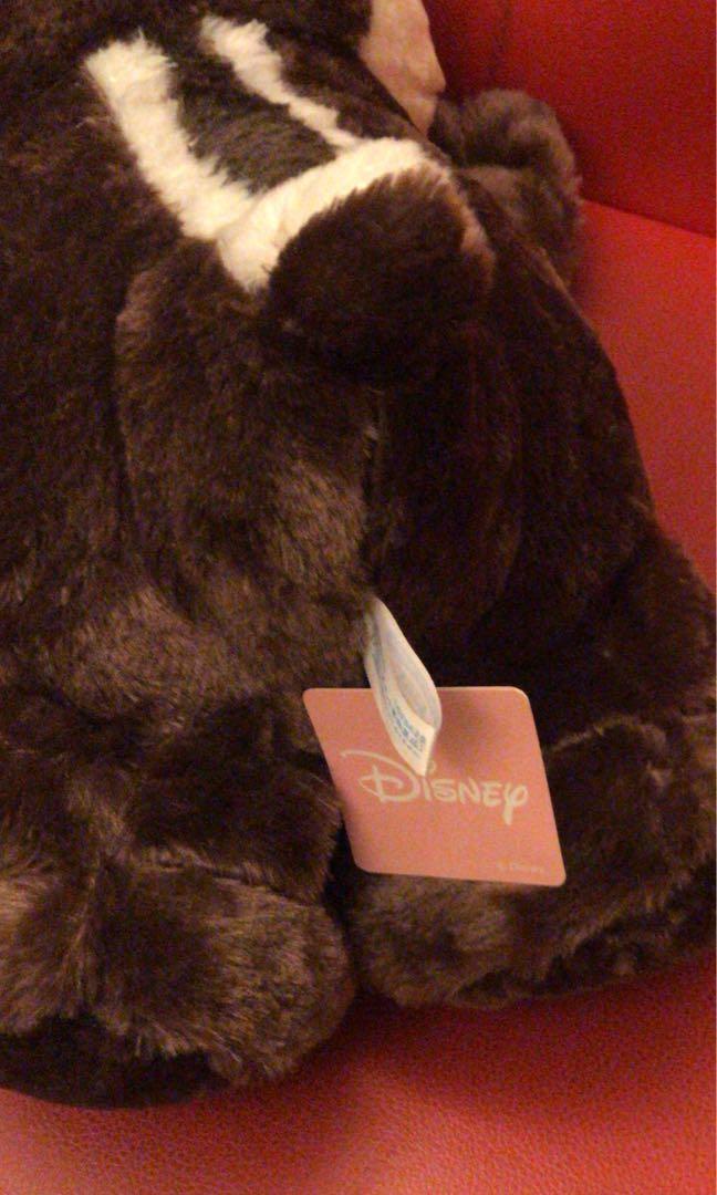 迪士尼 日證娃娃 唐老鴨 金色 奇奇蒂蒂  一隻700 不拆賣 畫質有點差 鏡頭壞一個