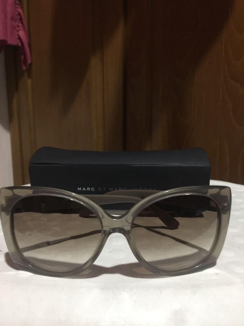 Authentic MBMJ sunglasses