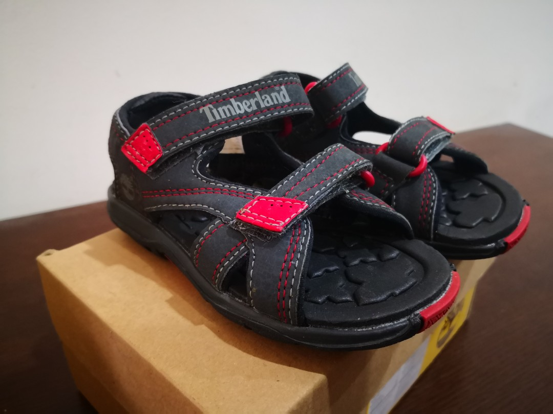 Authentic Timberland Sandal