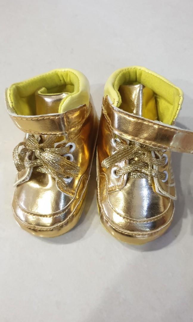 Baby Shoes, Babies \u0026 Kids, Girls