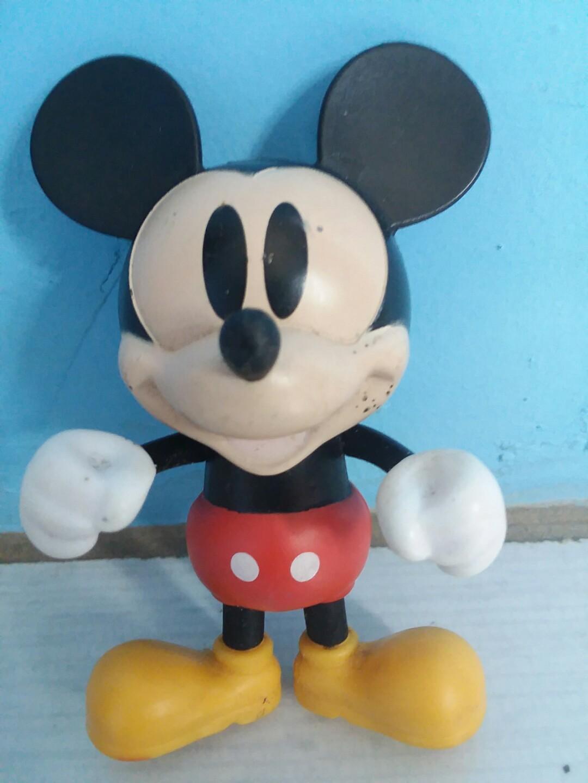 #BAPAY Mickey Mouse