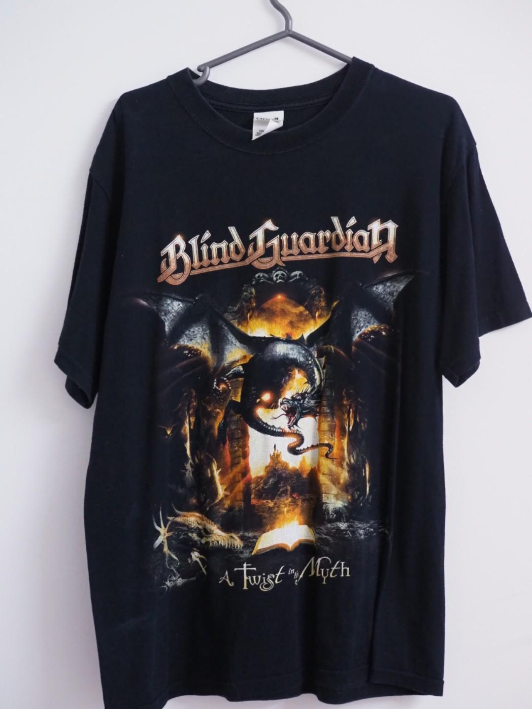 Blind Guardian Tshirt