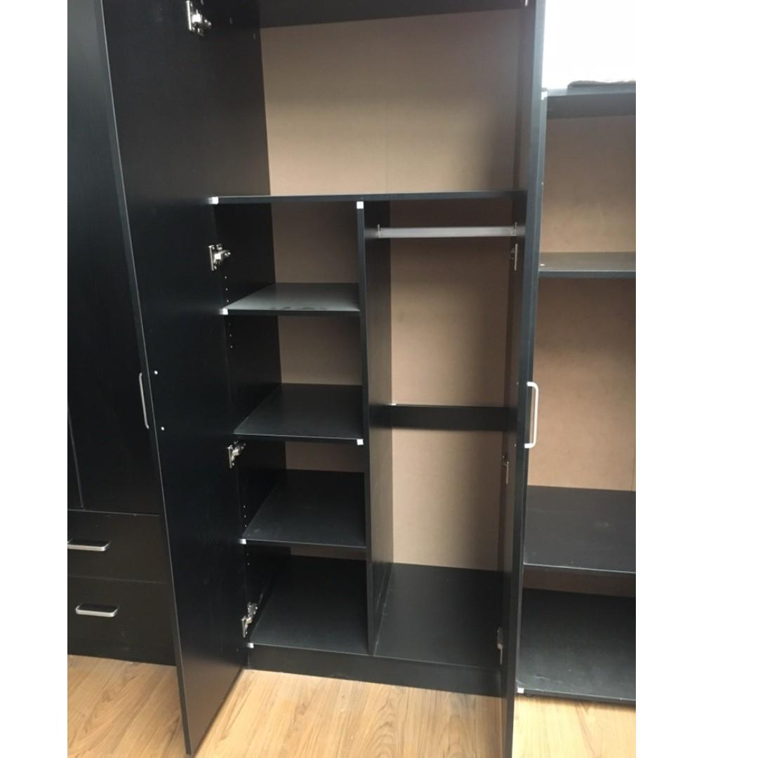 Brand New Sample Wardrobe For Sale from $140
