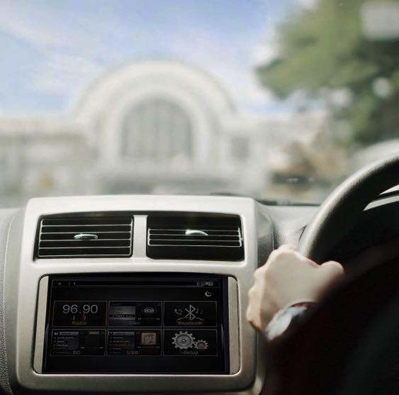 DP MURAH Daihatsu Ayla mulai 16 jutaan. Daihatsu Pamulang
