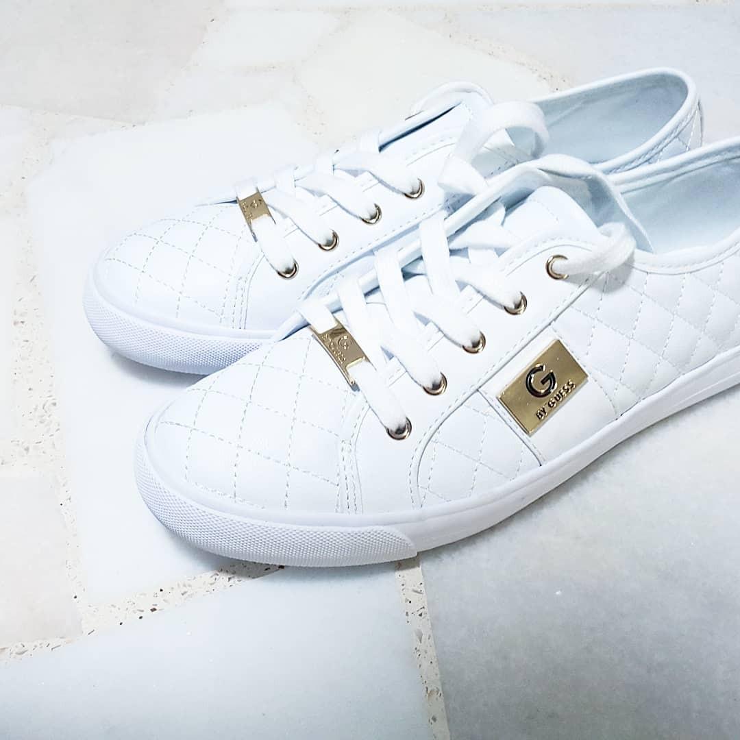 G by Guess - Women Sneakers, Women's