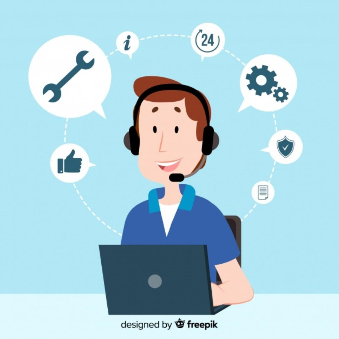 HIRING:Part-Time Telemarketer (up to $12/hr + Incentive $$$)