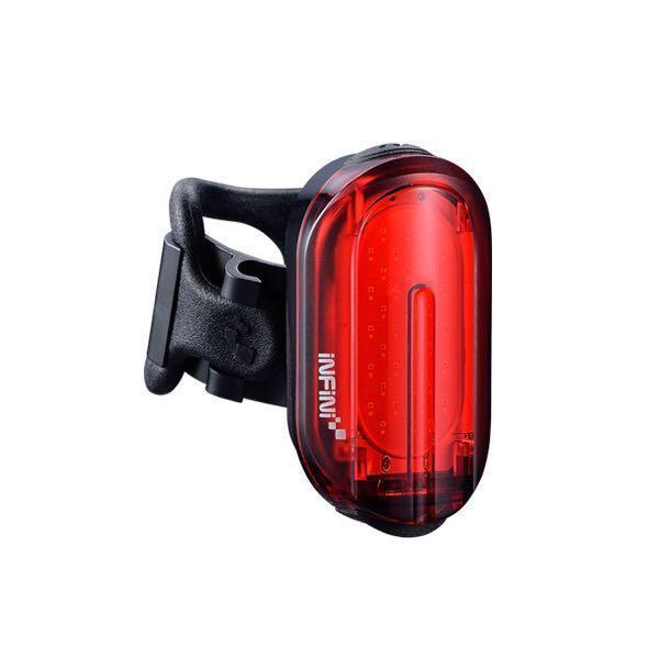Infini I-210R Olley Rear Light