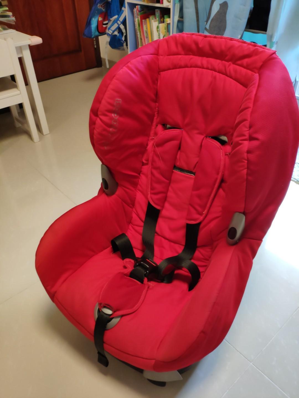 Maxi Cosi Baby car seat