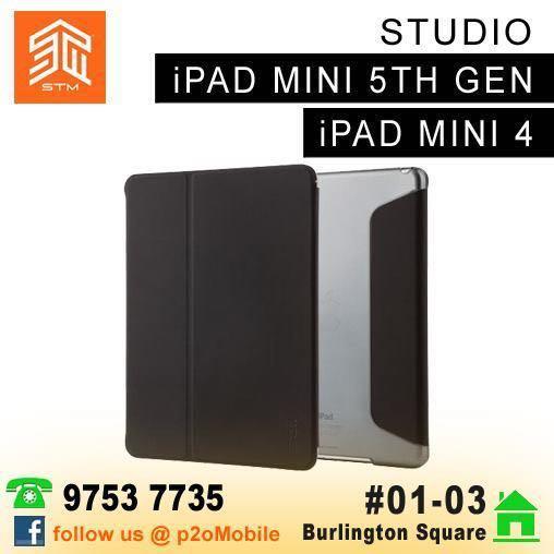 Otterbox Defender iPad mini 5 (5th Gen)
