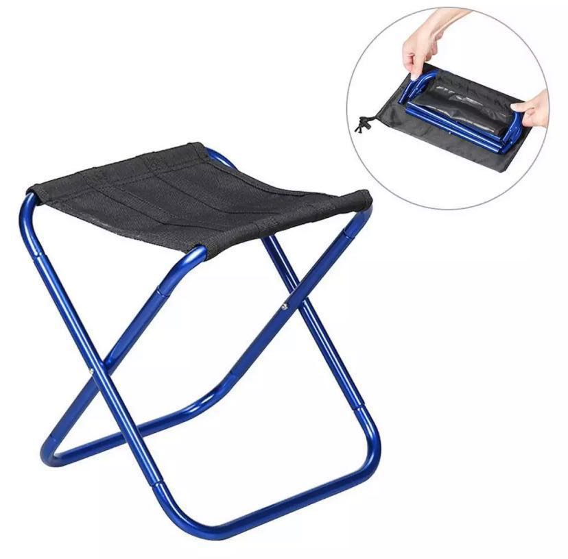 Magnificent Portable Folding Chair With Carrying Bag Pdpeps Interior Chair Design Pdpepsorg