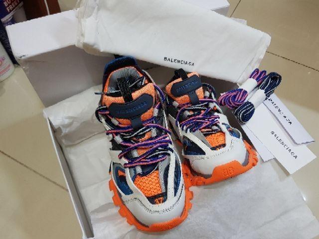 Balenciaga Shoes Cheap, Fake Balenciaga Shoes Outlet 2021