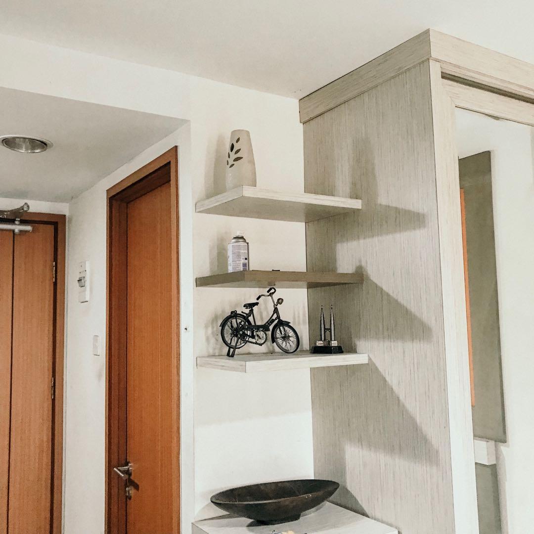 Sewa Apartemen Harian Margonda Residence 3 Depok