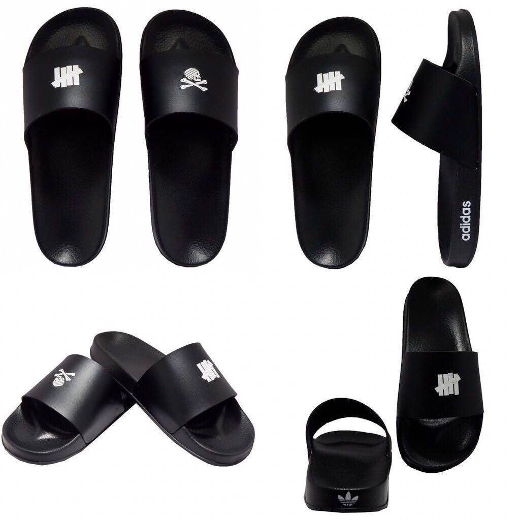 Slipper Sandal Kekinian Unisex