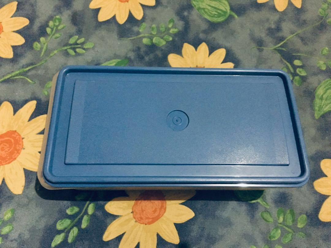 Tupperware Stak N' Store Large Size #Tupperware #TwinTulipware