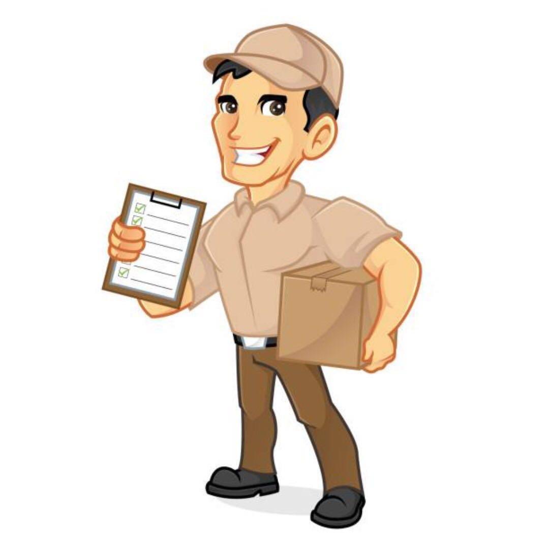 ( Closed )Warehouse assistant l full time l Halal department