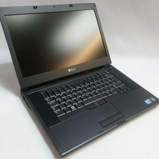 Dell latitude RAYA PROMOTION ( Core i5 || 4gb ram & 160 Gb SSD || DVDRW || Best for students ) 2-months warranty