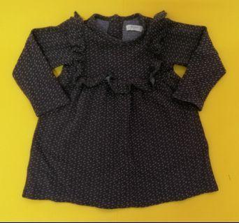 MNG Babygirl dress
