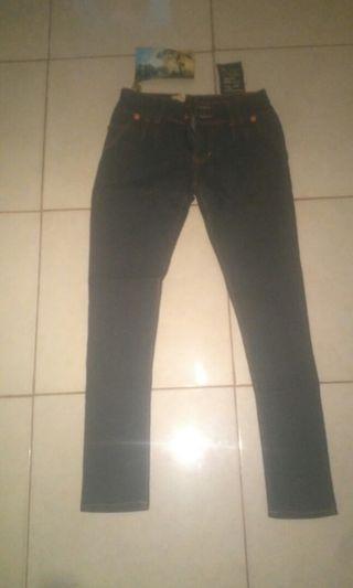 Celana Jeans #BAPAU