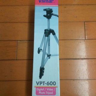 Vivitar VPT-600 腳架