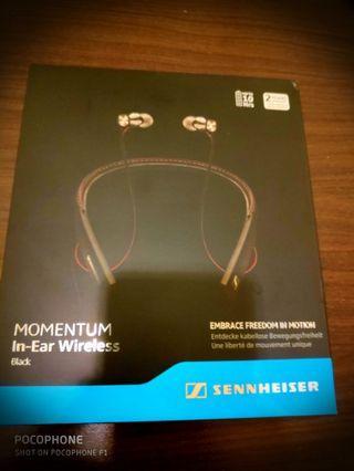 Sennheiser Momentum Wireless M2 IEBT