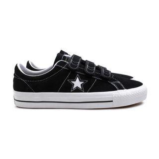 Converse One Star Pro 3V
