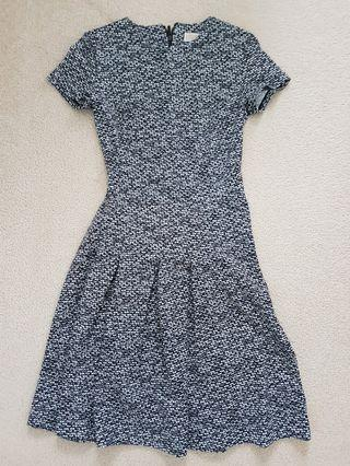 Michael Kors dress size 0