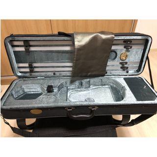 Violin Oblong Case