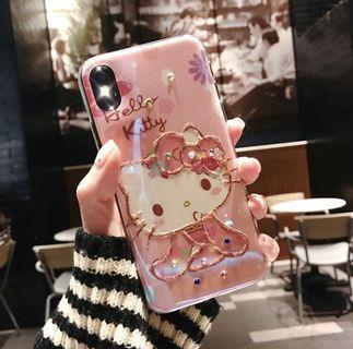 🚚 Iphone 7 Case