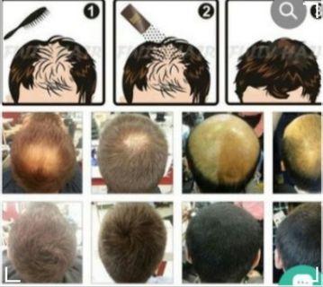 髮寶 - 全城最低價