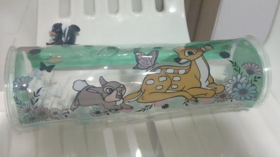 7-11迪士尼系列-小鹿斑比 (Bambi)