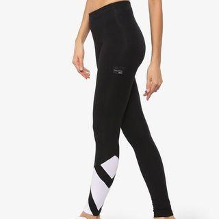 🚀CLEARANCE PRICE adidas equipment leggings